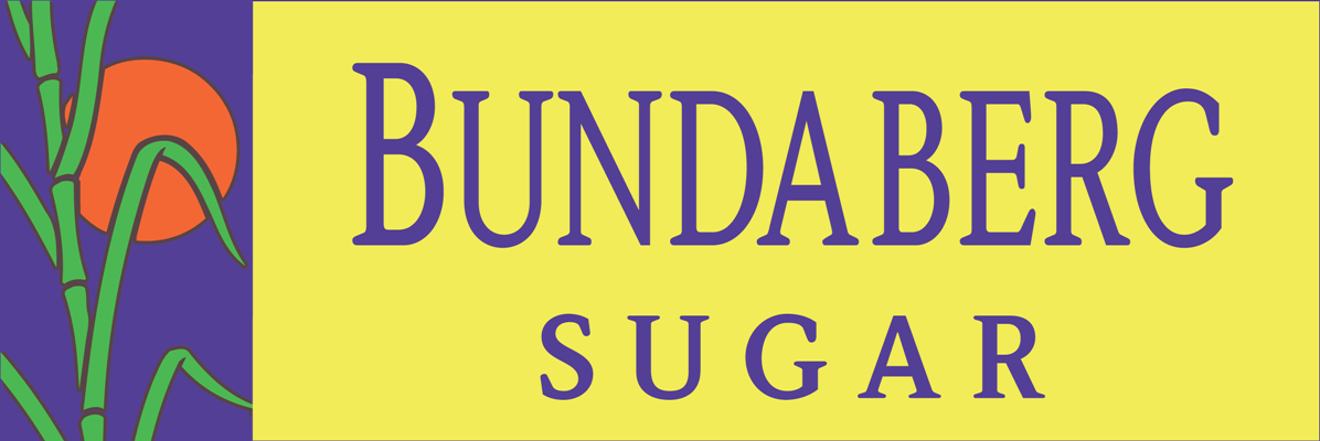 Bundaberg Sugar new