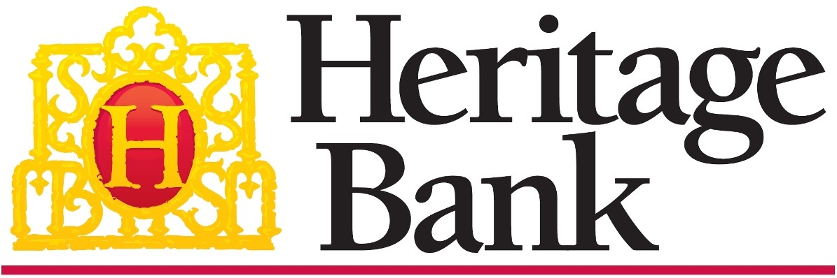Heritage Bank New